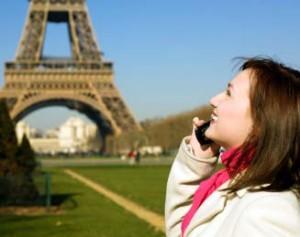 Vacation Travel, cr-bankrate.com