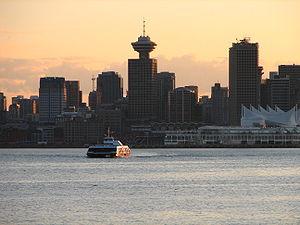 Canada, cr-wikipedia