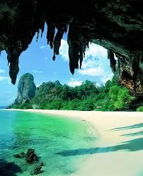 Thailand, cr-tienkhai.info