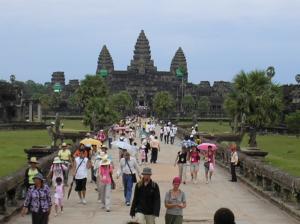 Phnom Penn-