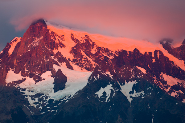Torres del Paine, cr-d-65.com