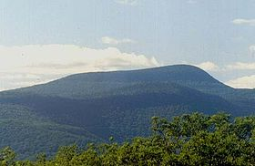 Slide Mountain-cr-Wikipedia