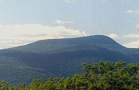 Slide Mountain-cr-Wikipedia