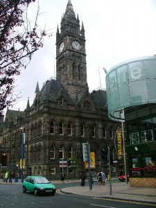 Middlesbrough_Town_Hall_-_geograph.org.uk_-