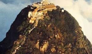 Adams-peak, Cr-buddhanet.net