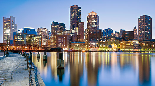Boston Tourism Guide ,cr-time.com