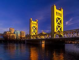 Sacramento- California-cr-.keepitplanned.com