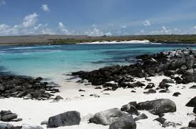 Galapagos Islands-cr-hotelclub.com