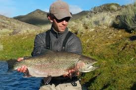 flyfishing, cr-flywatertravel.com