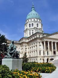 Capitol,cr-kansasinc.org