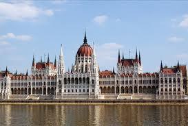 Budapest, cr-trekiz.com