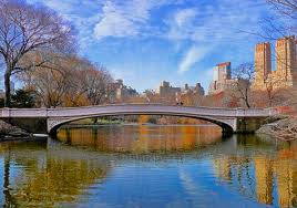 Ny Travel guide, cr-.tripextras.com -