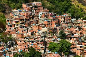 Favelas of Rio De Janeiro-cr-rioonwatch.org