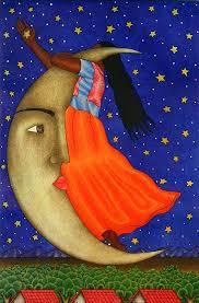 olivera_moon