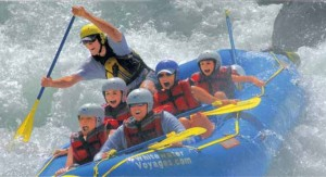 river rafting, cr-whitewatervoyages.com