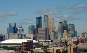 Marvelous Minneapolis Cr-wikitravel.org