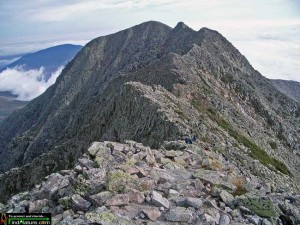 Mt Katahdin, cr-summitpost.org