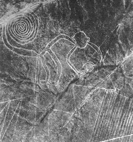 Nazca money, Cr-Wikipedia