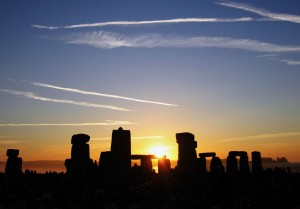 Summer Solstice, Cr-Wikipedia