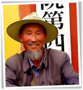 china-travel-smiling-man