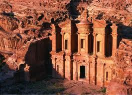 Petra, Cr-luxefinds.com