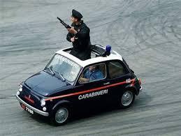 Driving in Italy, Cr-traduzioniclick.it