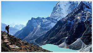 Nepal Trekking, cr-nepalvisitors.com