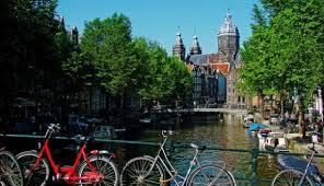 Amsterdam, Cr-blog.likealocalguide.com