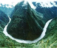 Himalayan rivers, cr-peakwater.org