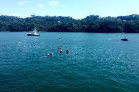 Snorkeling- Cr-gadventures.com