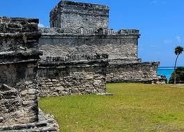 Mayan-Ruins-Tulum-Mexico-2-cr-gypsynester.com
