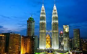 Malaysia cr-regentvacationclubrci.com