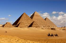 Egypt, cr-staydu.com