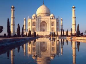 India, Cr-bgr.com