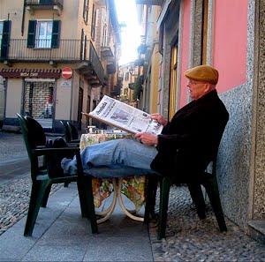 Life in Italy, cr-ritamonti.com