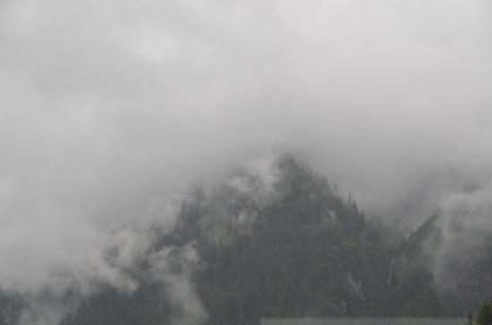 climbing Mt Roberts, cr-tripadvisor