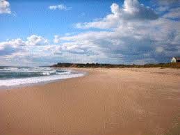 Montauk cr-montaukvacations.com