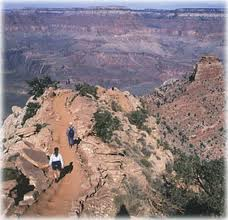 Along the Kaibab Trail, Cr-Nps.gov