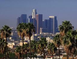 Los Angeles, cr-cityyear.rg
