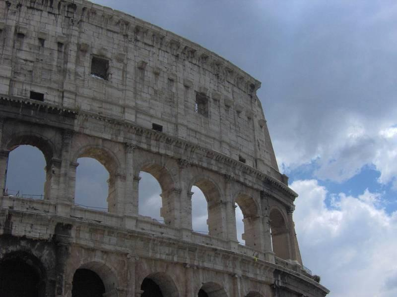 Colosseo-Credit.suite101