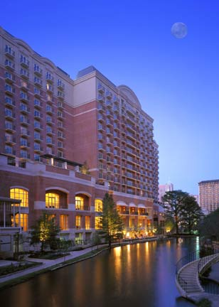 Westin Riverwalk, cr-hotelplanner.com