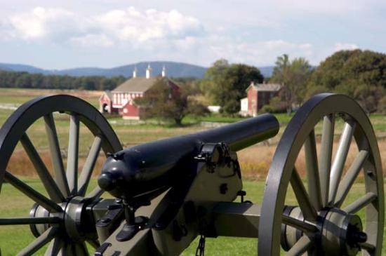 Gettysburg,Cr-tripadvisor.com