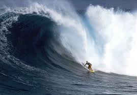 Surfing in Hawaii, Cr-surfhawaii4u.com