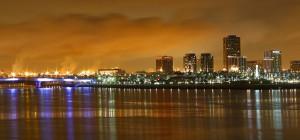 Long Beach California, cr-Wikipedia