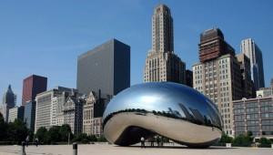Chicago,  cr-www.aeieng.com