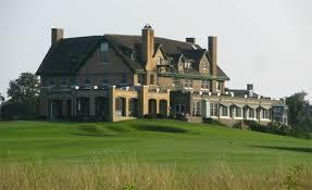 Montauk Long Island Golf