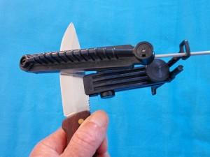 Knife kit II