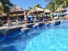Ocho Rios Hotels Jamaica