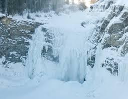 ram-falls winter