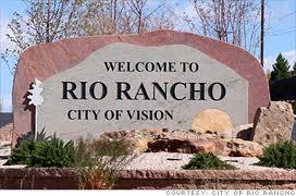 Rio rancho-NM
